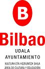 Ayuntamiendo de Bilbao